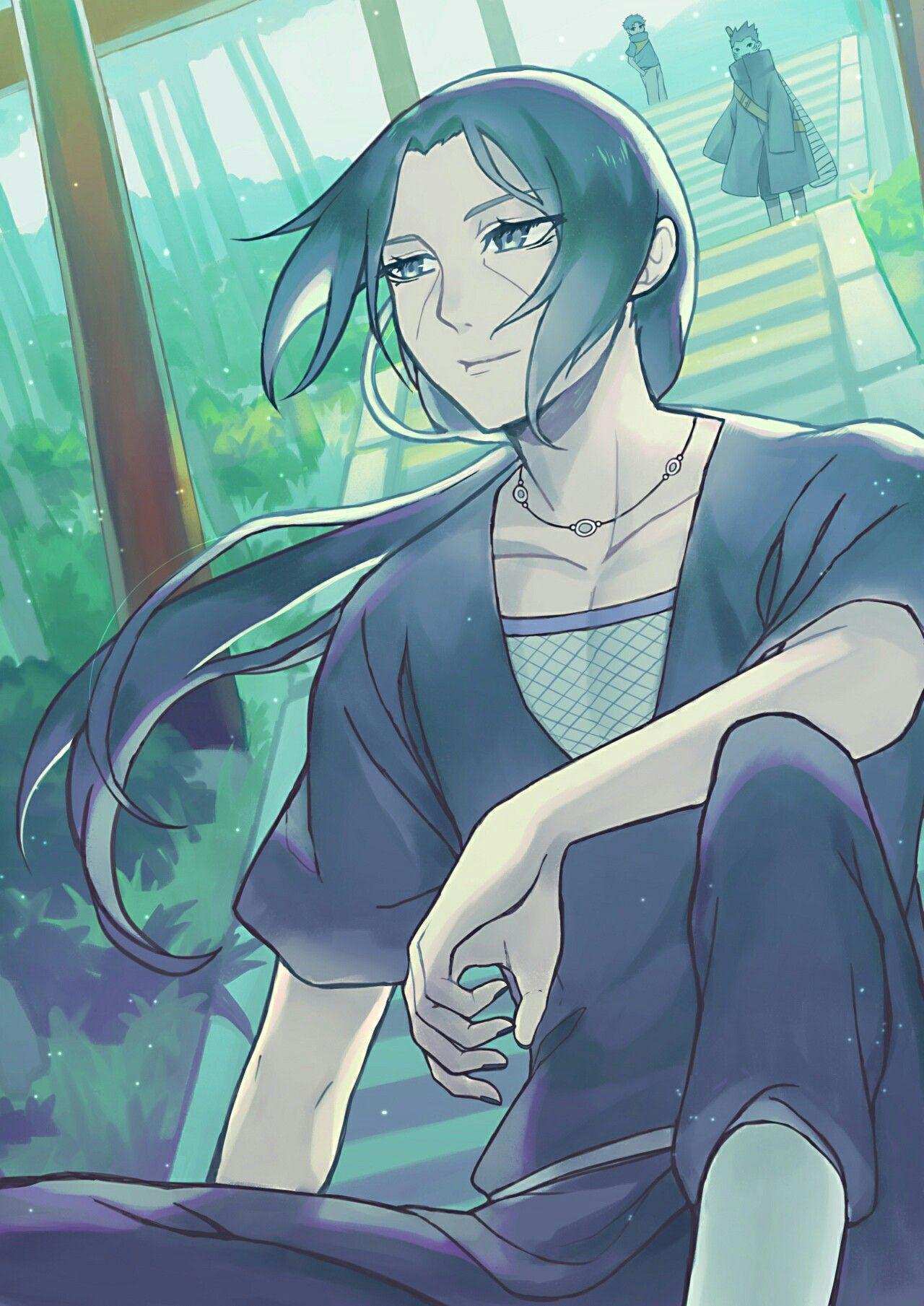 Pin De Itachi San Em Itachi Uchiha Garotos Anime Anime