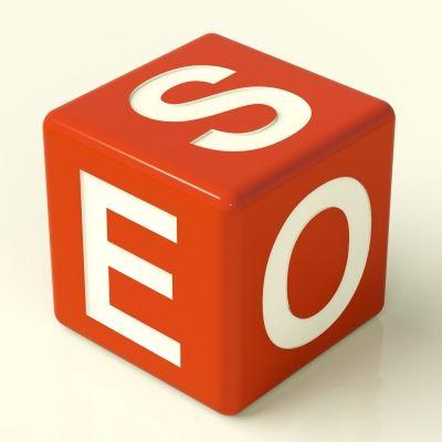 Dicas Básicas para melhorar a posição do seu blog ou site no google
