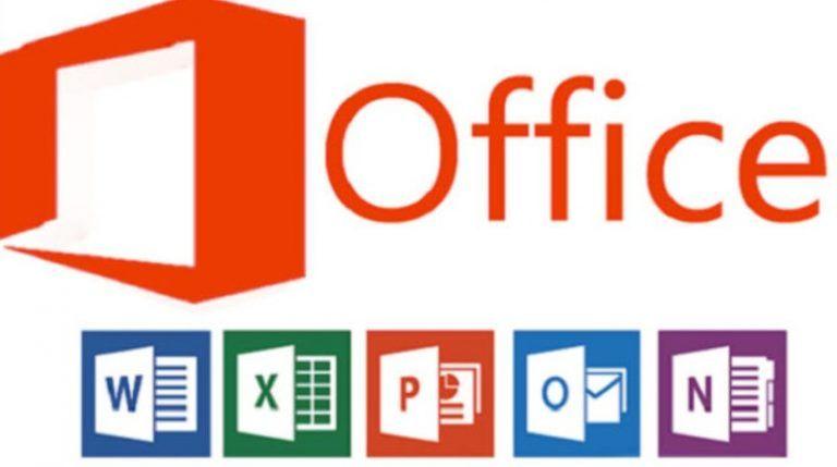Office 365 crack