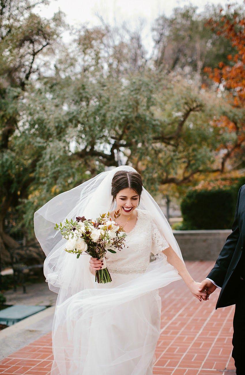 Sami Jo Photography Blog — Sami Jo Photo Logan Utah Wedding and ...
