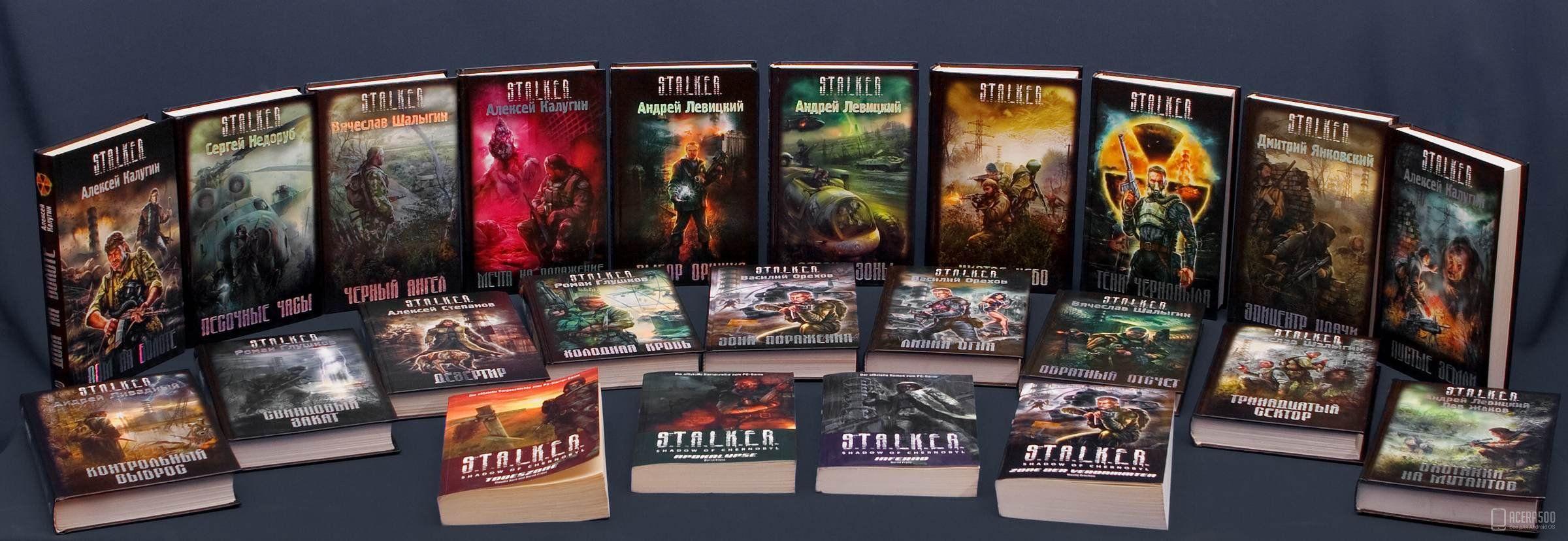 Серия книг скачать бесплатно fb2 одним файлом