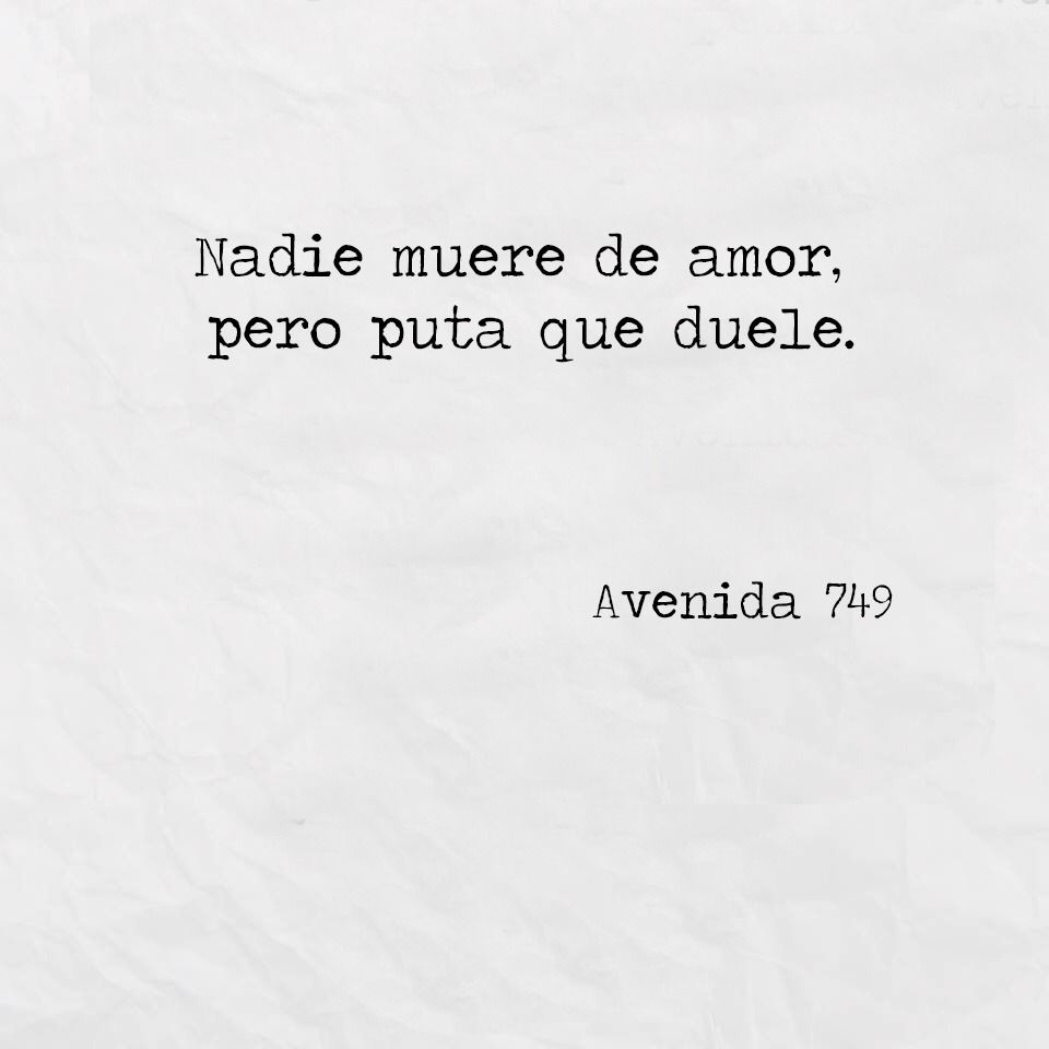 Frases Tumblr Cortas De Amor Propio