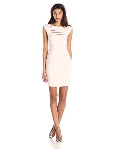 Womens Rose Dress French Connection Shop For Sale Cheap Sale Cheapest Store Online Cheap Sale Get Authentic WygO9