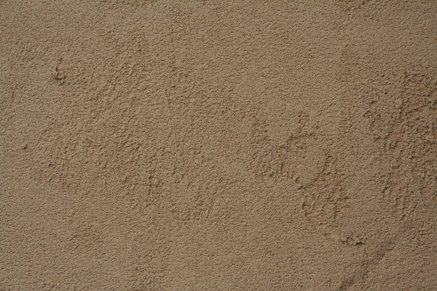 Different Types Of Stucco Finishes | Textured Stucco Term Stucco Used In  Have Been Border Of