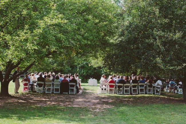 Chris Kelly John James Audubon Center At Mill Grove Wedding Photography
