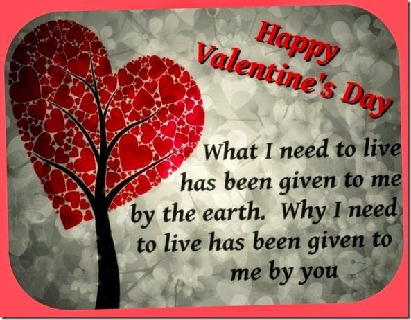 Propose Day Sms In Hindi Propose Day Quotes Pinterest