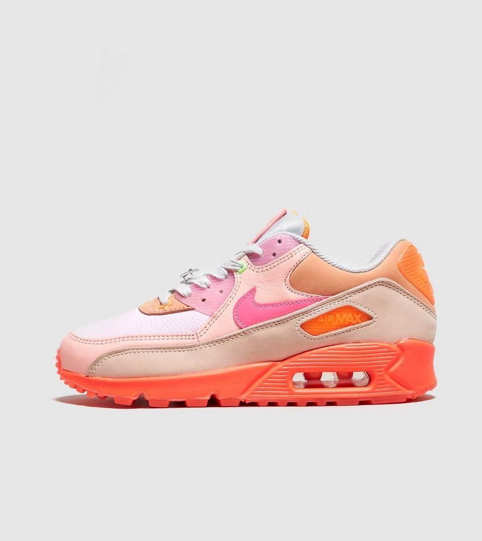 Nike air max 90 women
