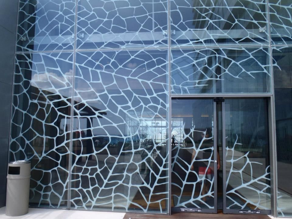 Digital Glass Printing In Nairobi Kenya Digital Printed