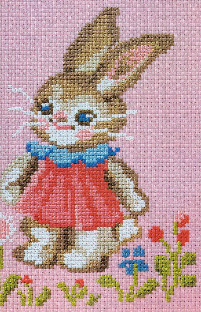 ondori world of cross-stitch 4