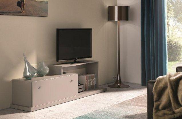 Meubles Tv Sur Mesure Salon Composium Meubles Celio Mobilier De Salon Meuble Tv Meuble Celio