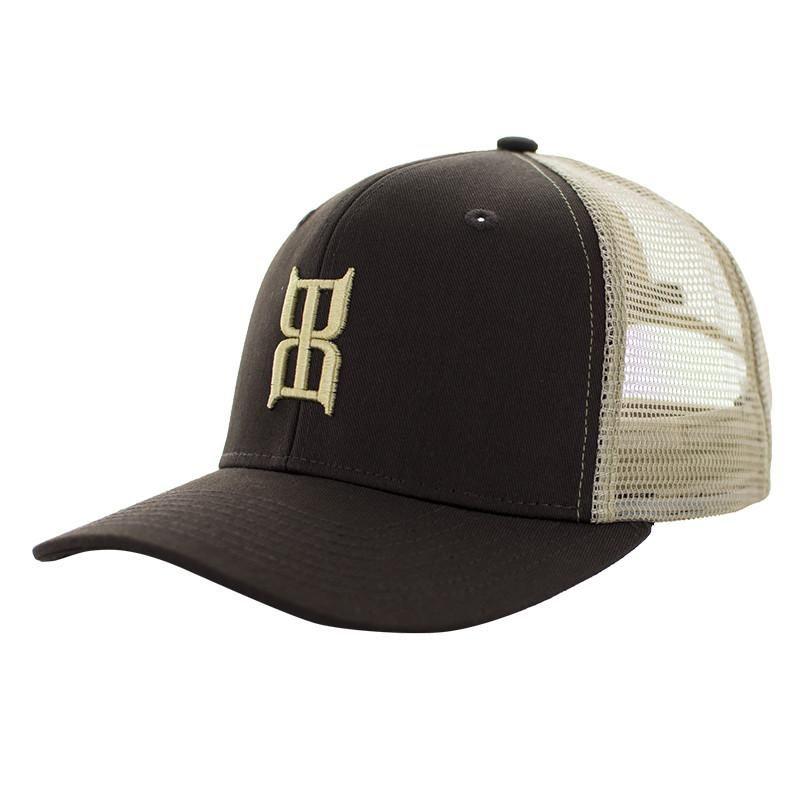 Bex brown khaki mens cap our style mens caps cap