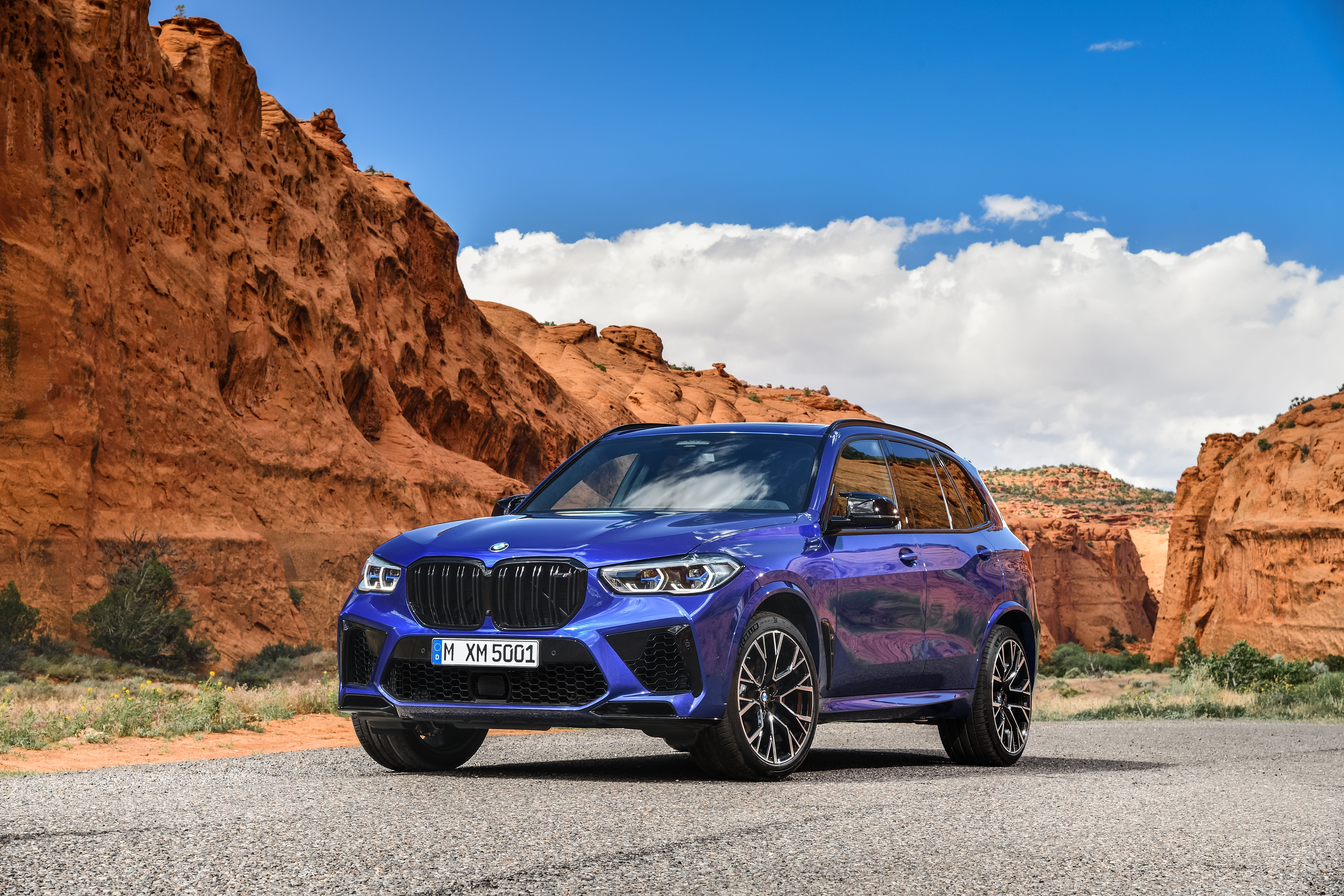 Bmw F95 X5m Sav Mpower Competition Mperformance Sheerdrivingpleasure Badass Monster Muscle Outdoor Offroad Provocativeeyes S Bmw X5 M Bmw X5 Bmw