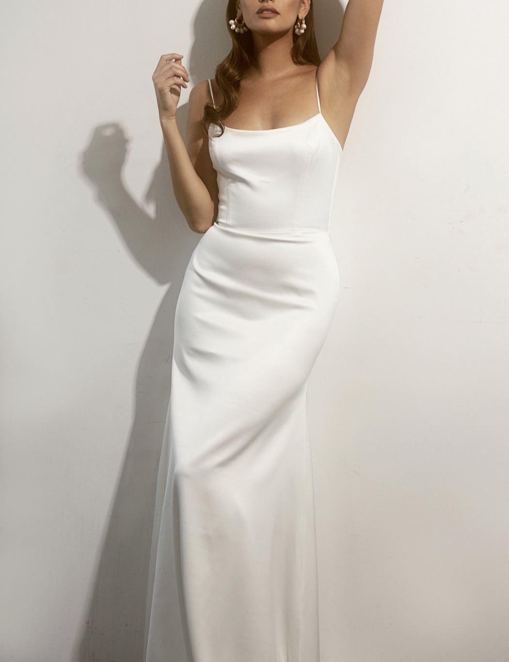 Kate | Lovely Bride