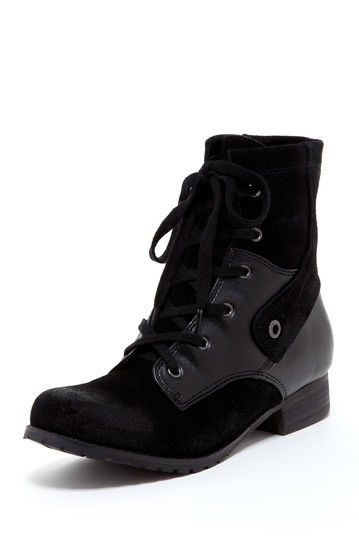 BC Footwear Cub Bootie by Brilliant Booties on @HauteLook