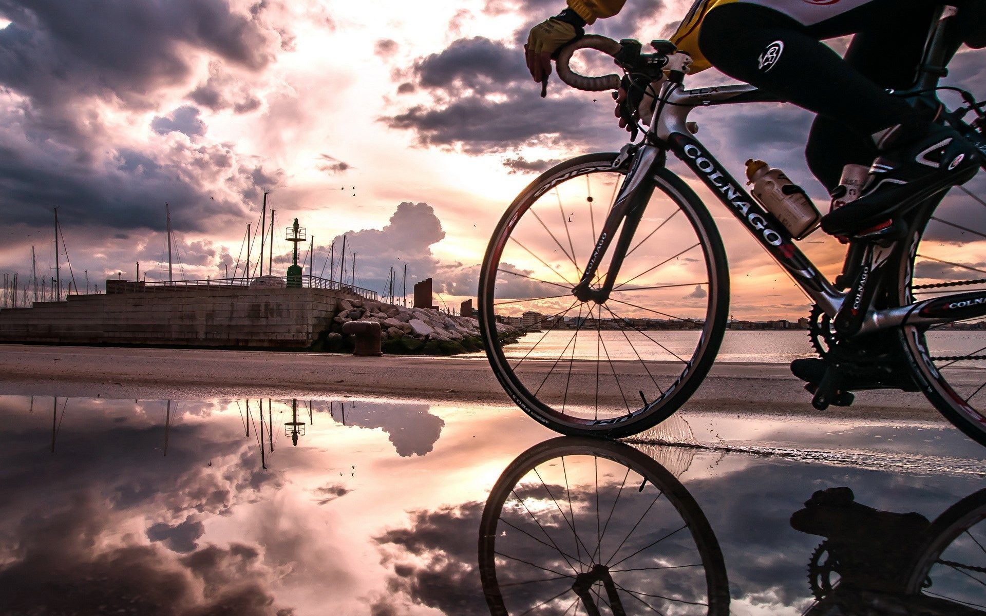 1670191 Bicycle Category Free High Resolution Wallpaper Bicycle