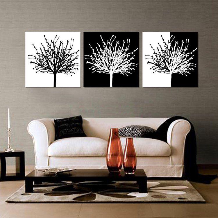 Pinturas para el hogar buscar con google cuadros - Pinturas para el hogar ...