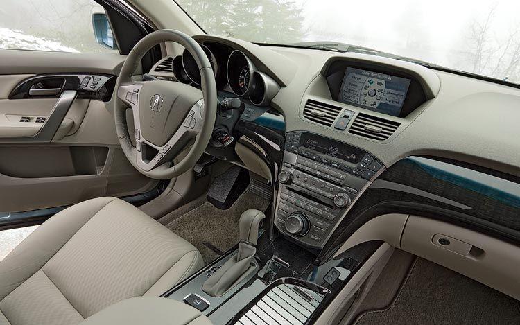 Honda Mdx Topismag Net Acura Mdx Latest Cars Acura