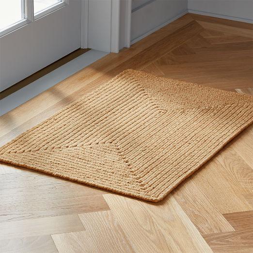 Modern Doormats Outdoor Mats And Shower Mats Cb2 Modern Doormats Outdoor Door Mat Door Mat