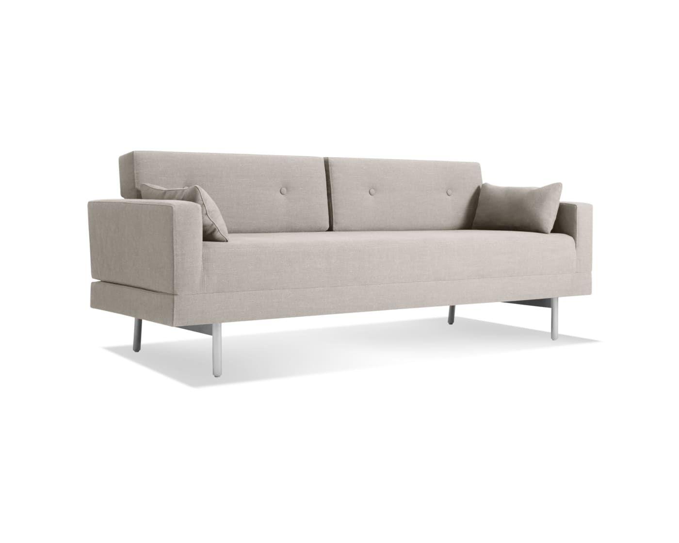 One Night Stand 80 In 2020 Modern Sleeper Sofa Sleeper Sofa Sofa