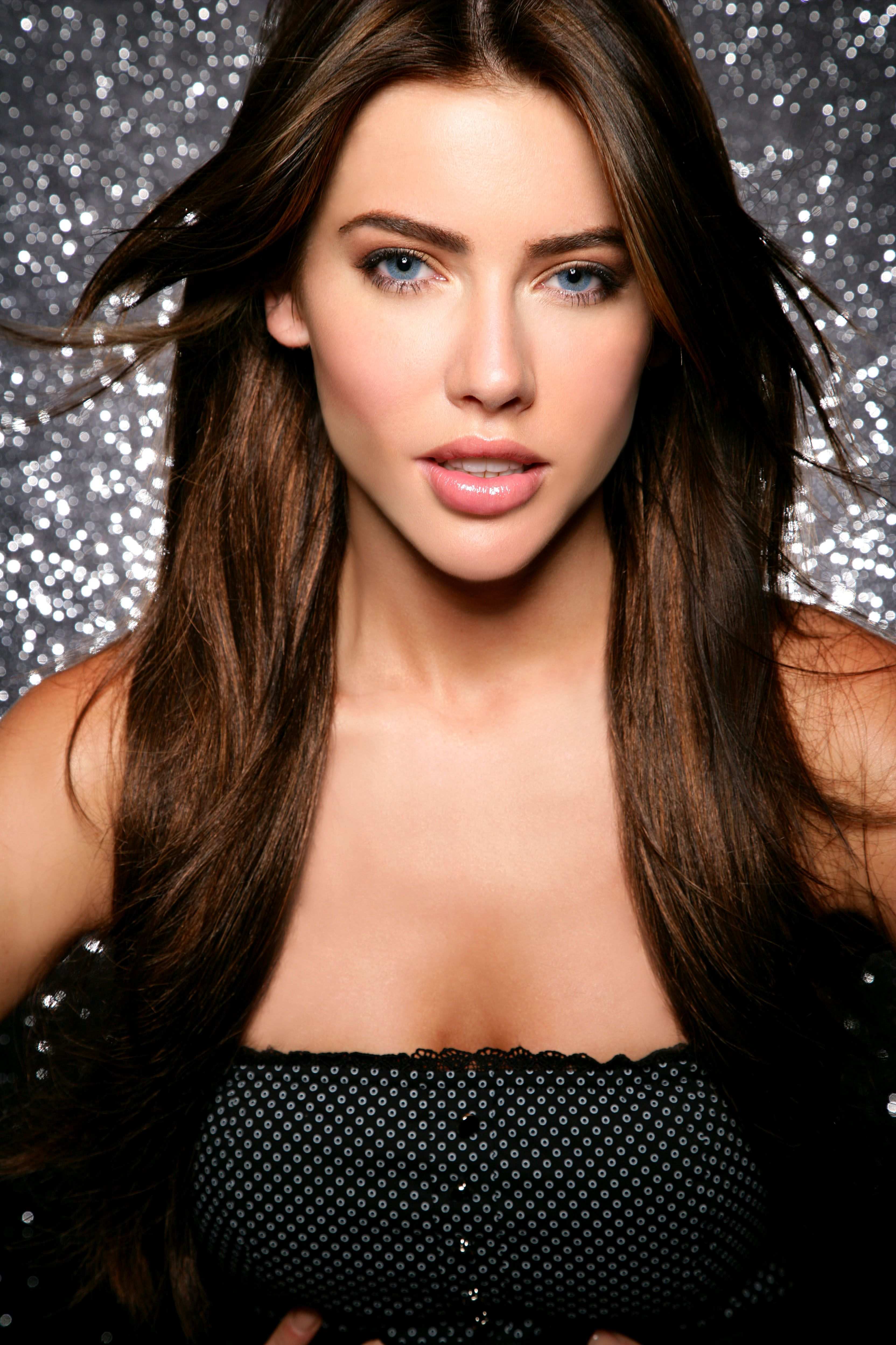 Cleavage Jacqueline MacInnes Wood nude (83 photo), Topless, Hot, Boobs, braless 2015
