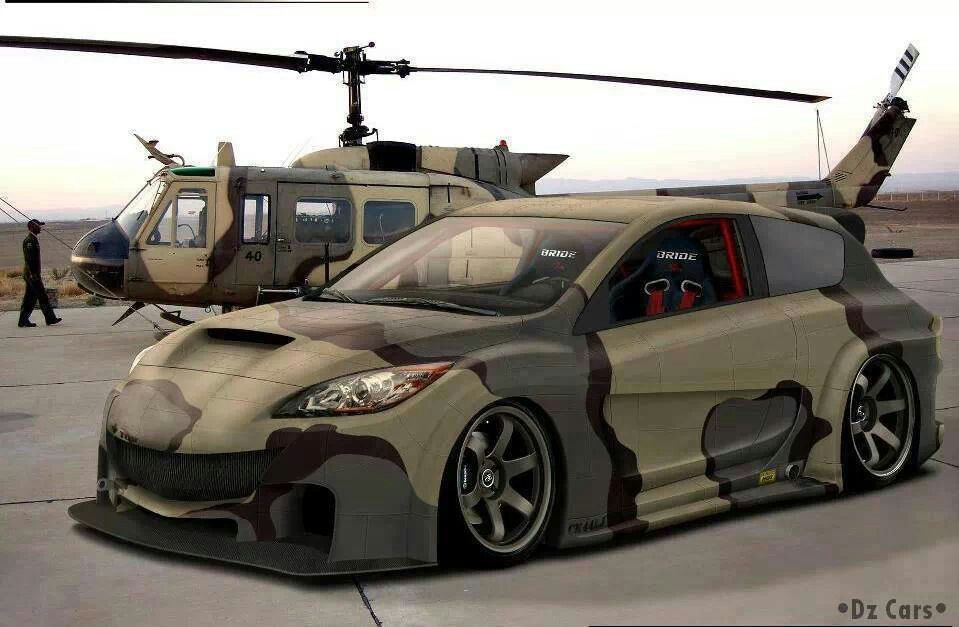Military Car Cars And Stuff I Want Pinterest Military - Mazda military