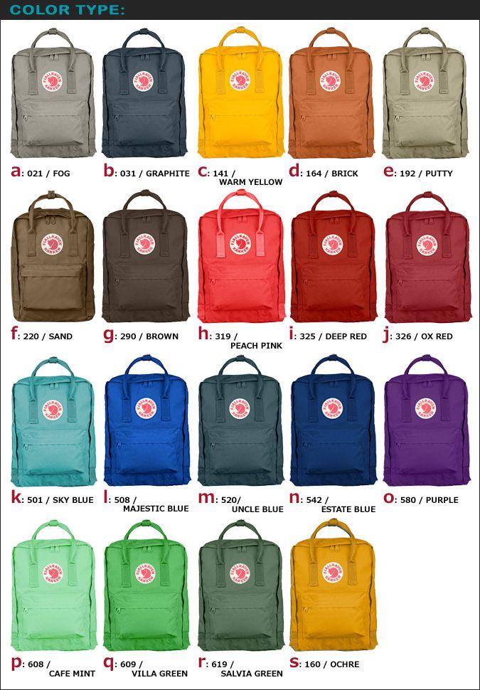 Pin By Beth Davies On Kanken Bags Cute Backpacks School Bags