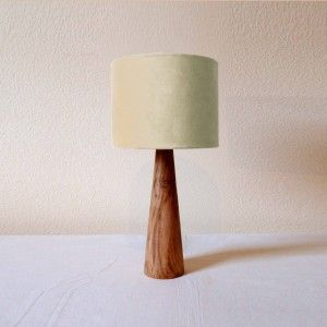 oak bedside lamp soon to be featured in the bbc s diy sos wooden