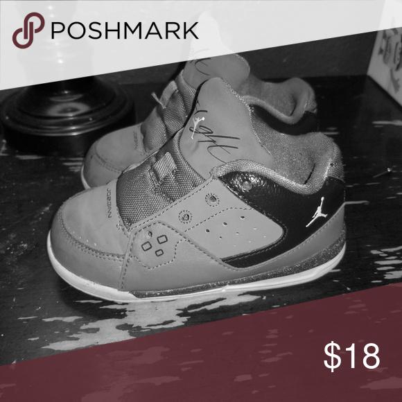 laces Jordan Shoes Sneakers | Jordans