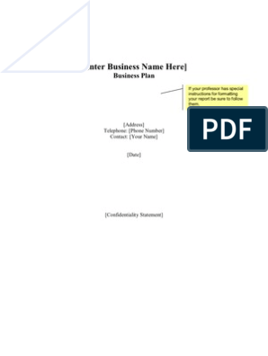 Pay to do algebra business plan essay on elj pratt