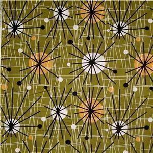 Auctiva Image Hosting 画像あり 模様 壁紙 図案
