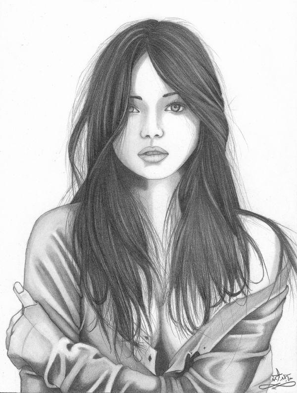 sad drawings - Google zoeken | art | Pinterest | Sad ...