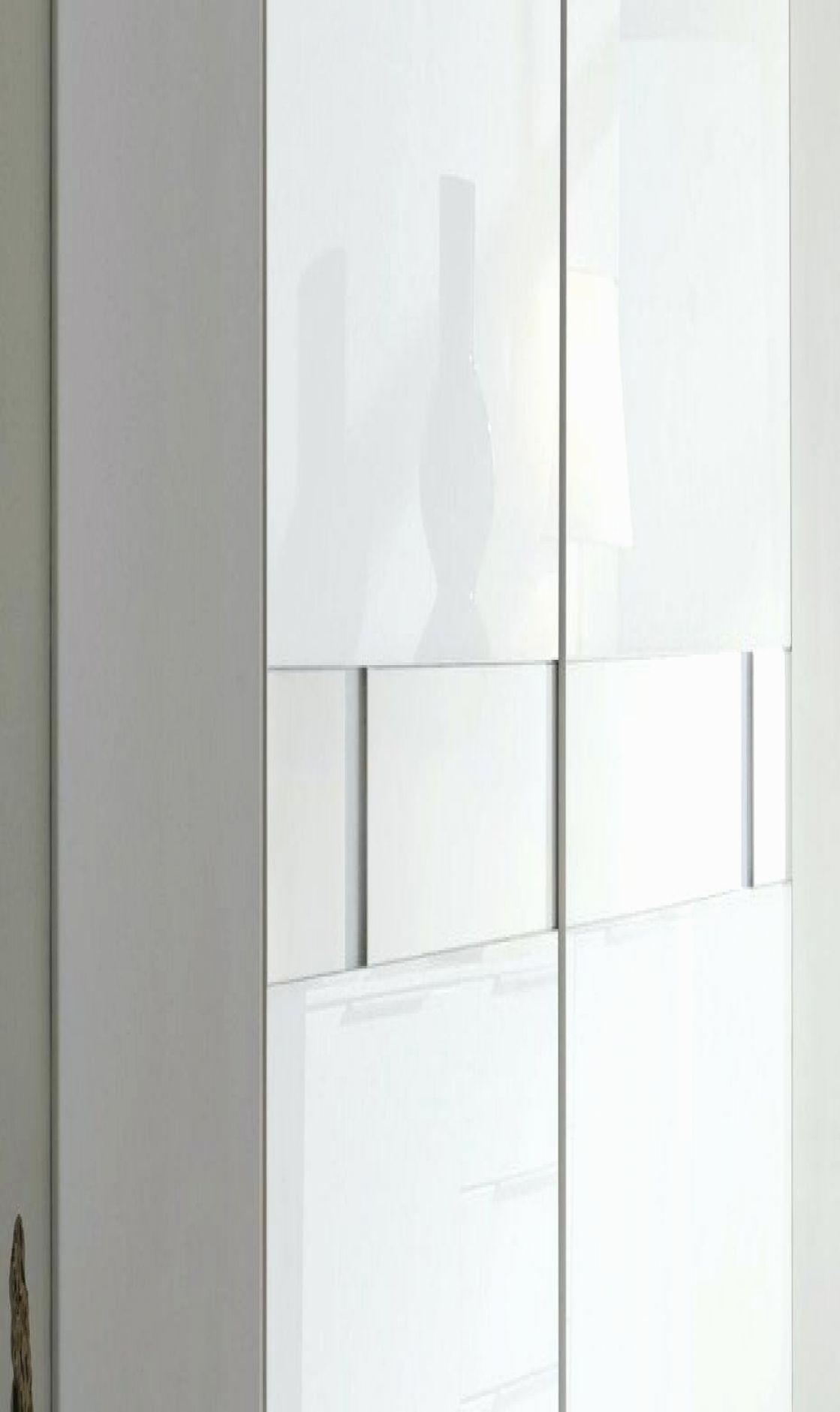 300 Cm Breit Schlafzimmer Schrank Schiebeturen 300 Cm In 2020 Schlafzimmer Schrank Schrank Zimmer Schrank Design