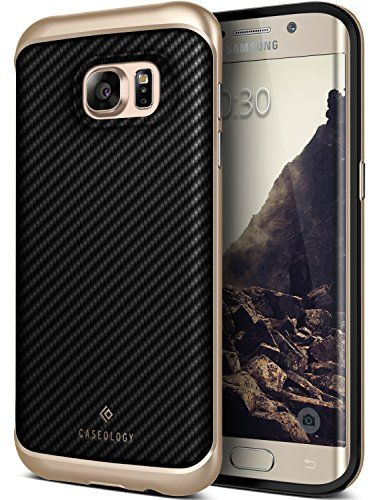 Galaxy S7 Edge Case, Caseology [Envoy Series] Premium Lea... https://www.amazon.com/dp/B019PBJ6WM/ref=cm_sw_r_pi_awdb_x_G.Fwyb3AE5SXY