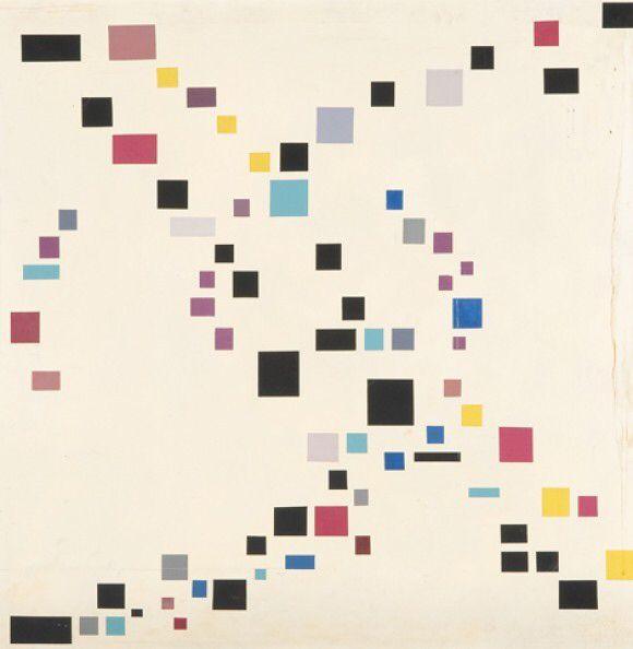 Image from http://www.cultureelerfgoed.nl/sites/default/files/styles/ce_grid6/public/images/content/sz76074.jpg?itok=iwXnjjH7.