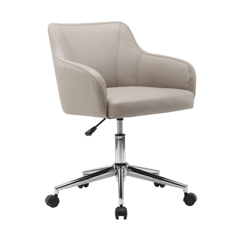 Home Office Chairs, Home Office