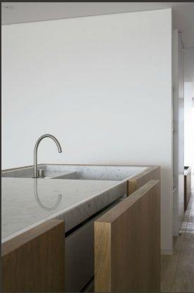 vincent van duysen bathroom - Google Search