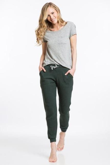 a37a6f7838597 21 Places To Shop For Clothes In Your 30s Jogger Pants, Joggers, Festival  Wear