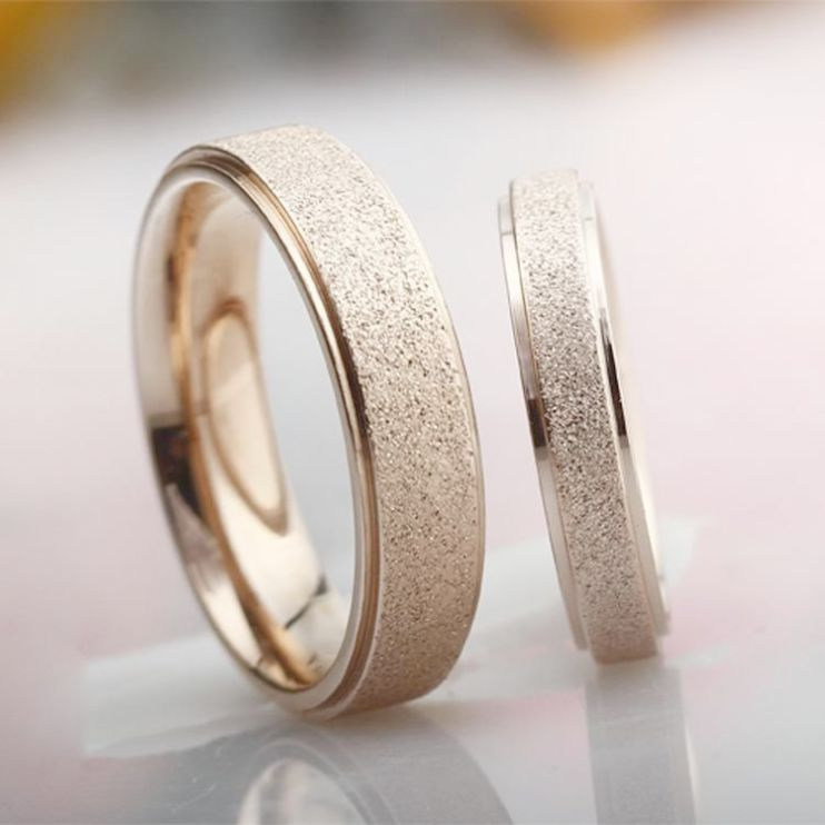 Online Jewellery Templates Out Peoples Jewellers Matching Wedding Bands Jewellery Website For Sale Uk W Wholesale Engagement Rings Rings For Men Wedding Rings