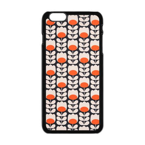 f1b10cba5a NEW ORLA KIELY FOR IPHONE 6S PLUS CASE #Apple | iPhone 6S Plus Case