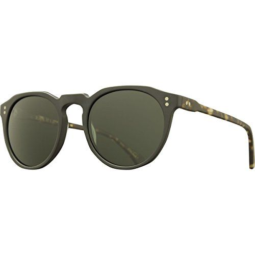 803da114148 Sunglasses  101.97 Raen Remmy 49 Polarized Round Sunglasses