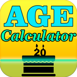 Hello everyone...my app Age Calculator and detector...must