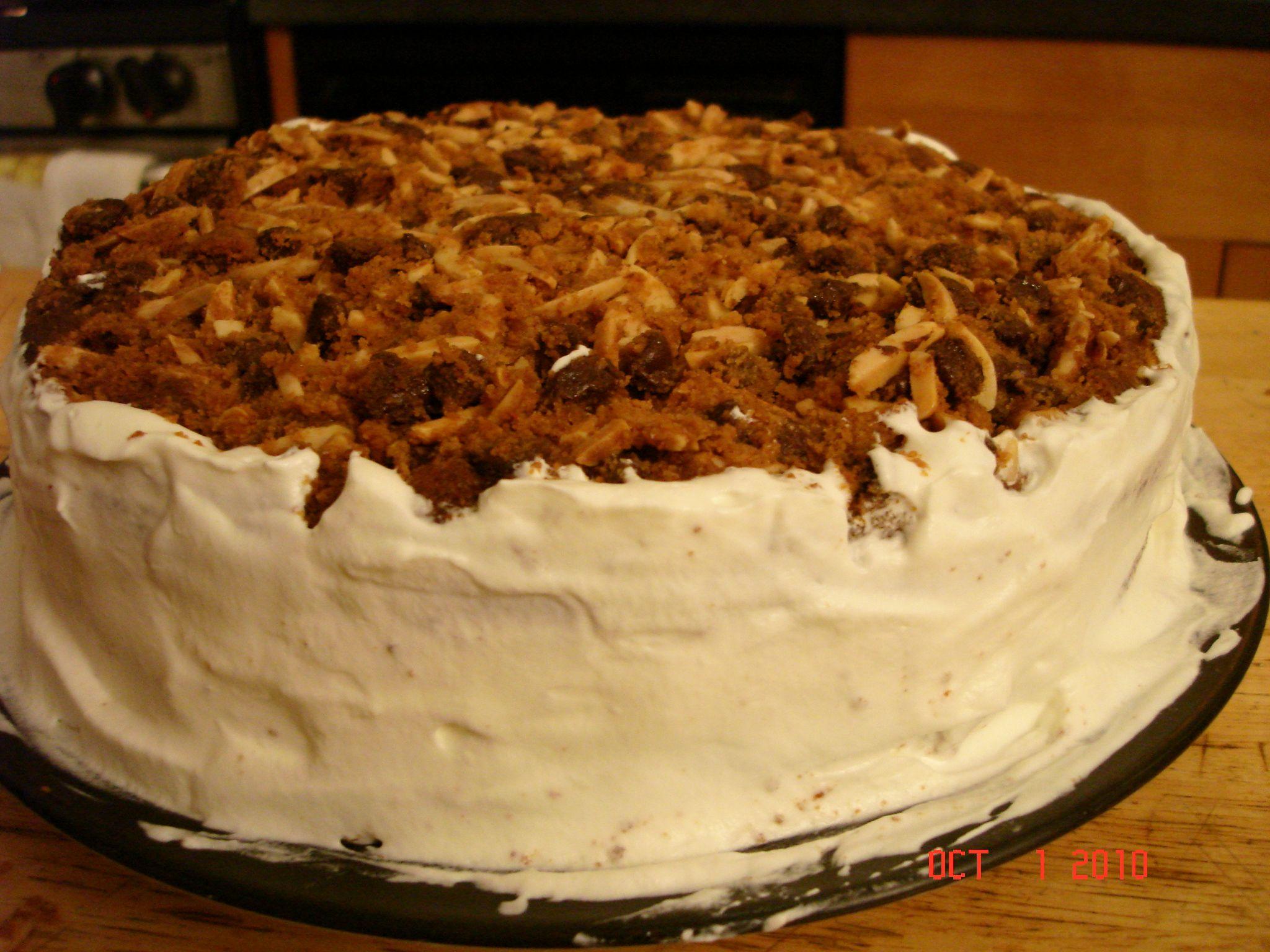 birthday cakes miami beach