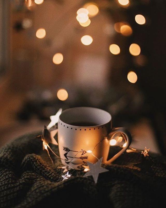 Winter Images Cozy Winter Cozy Winter At Home Winter Image Inspiration Winter Aesthetics Winter Rozhdestvenskie Oboi Oboi Dlya Iphone Kofejnye Ukrasheniya
