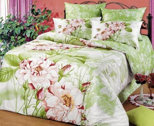 Шитье постельное белье своими руками