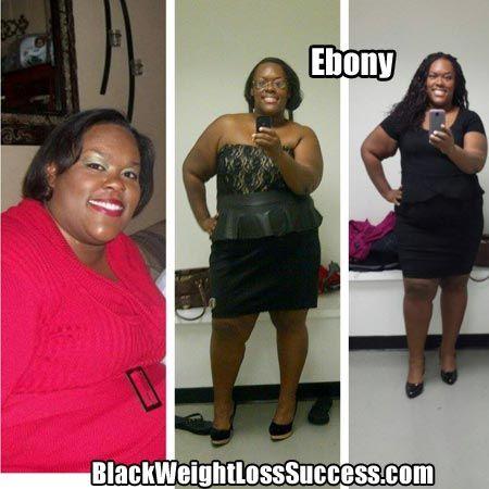 Weight loss doctors in abilene tx photo 1