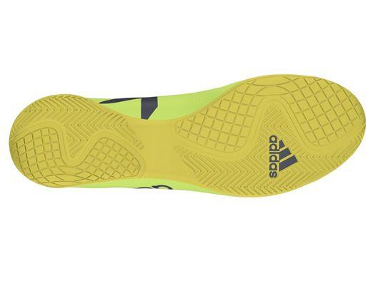 mizuno futsal shoes online castellano