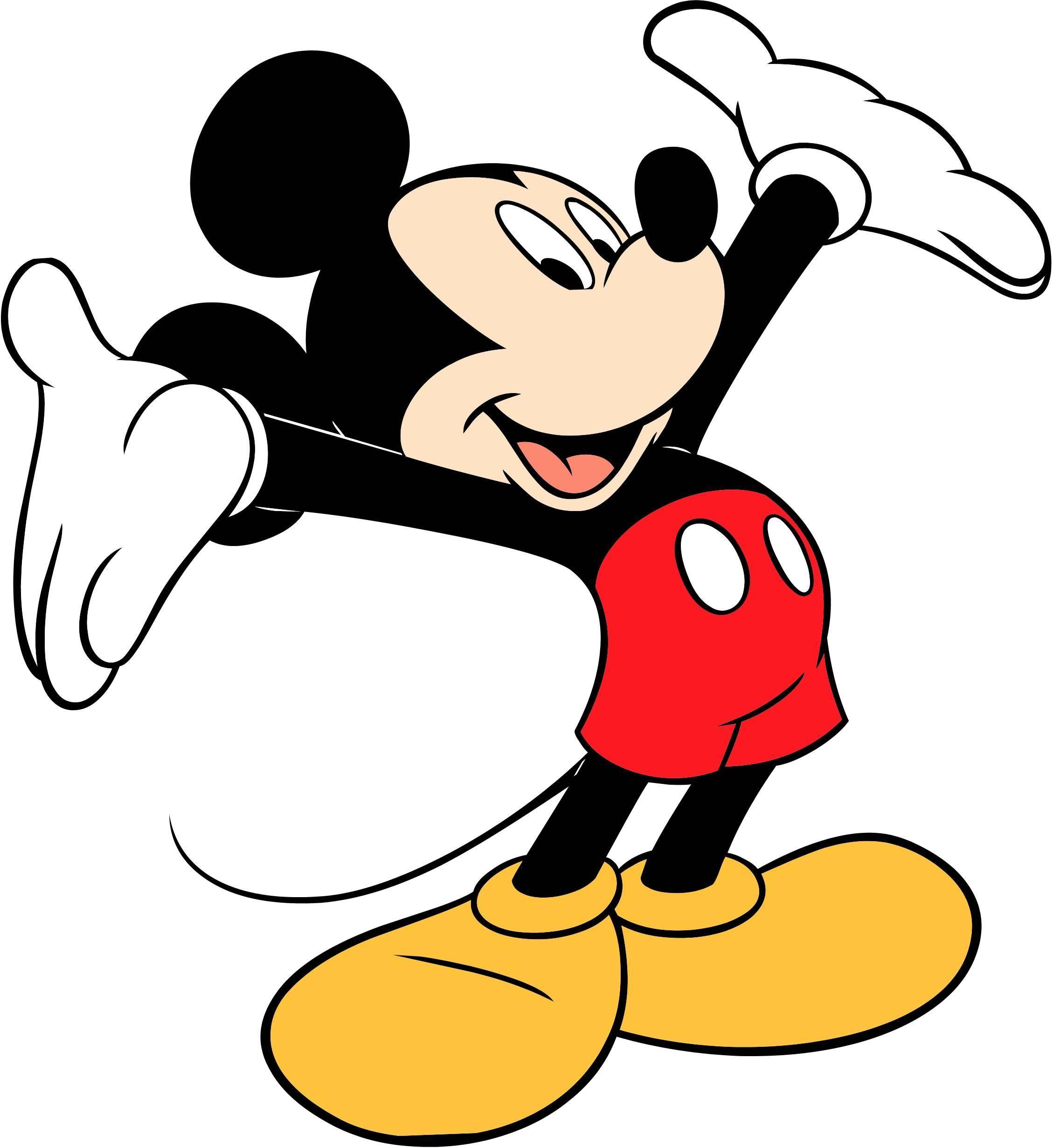 xmas stuff for u003e mickey mouse christmas clipart brennan s birthday rh pinterest com au mickey mouse merry christmas clipart mickey mouse christmas clip art free