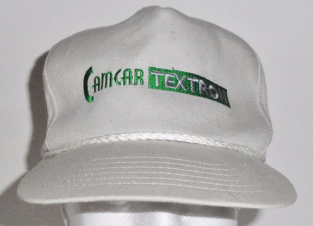 d2d91a86e9fcc vintage 80 s Camcar Textron Strapback cap hat Fastener tool   die Rockford  IL  fashion  clothing  shoes  accessories  mensaccessories  hats (ebay link)