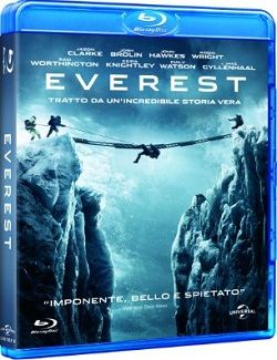 Everest (2015).avi LD WEBDL - iTA [CriMiNaL]