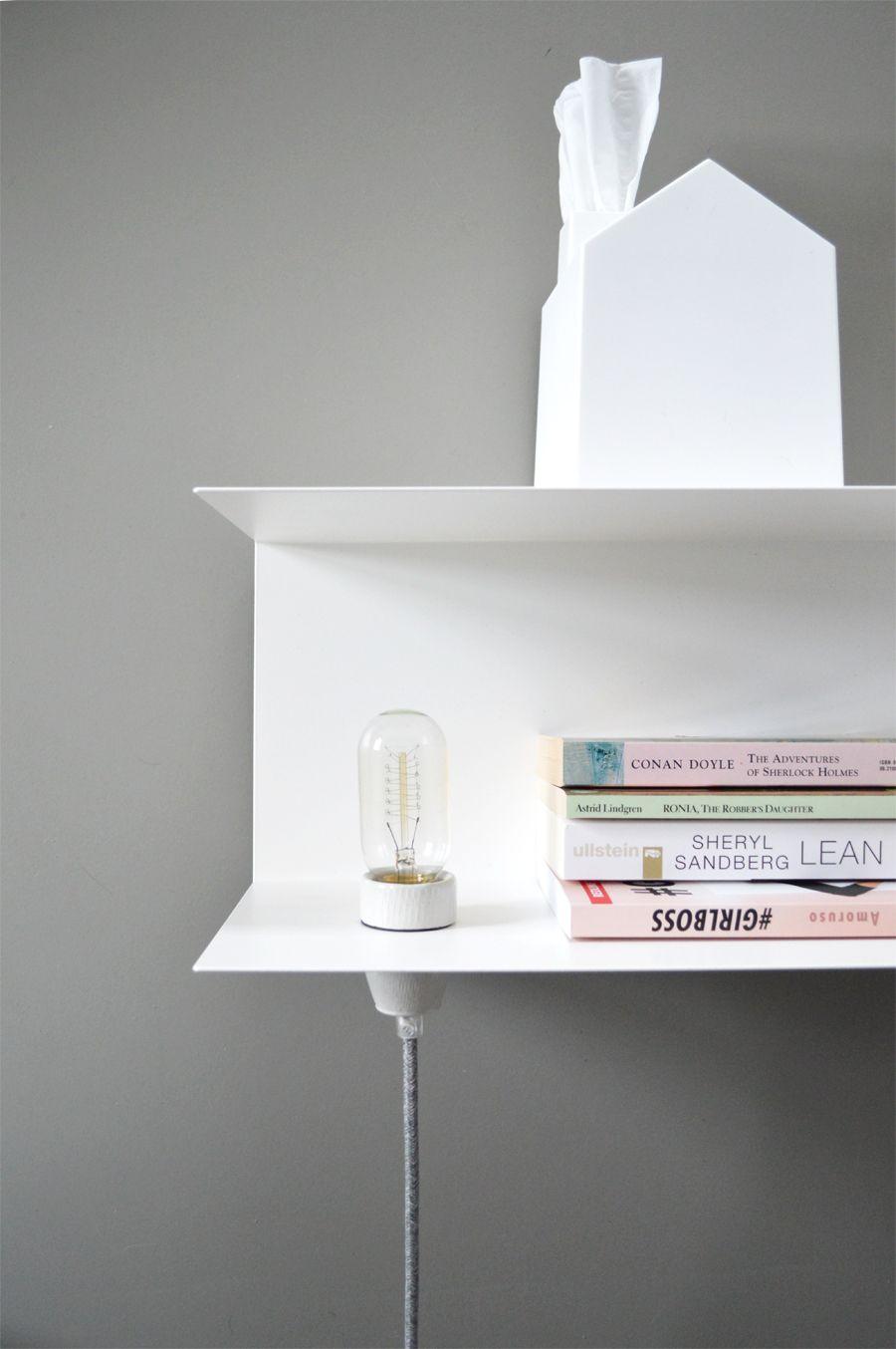 Best Ikea Hack Your Favorite Ikea Hacks On Ichdesigner Com Diy